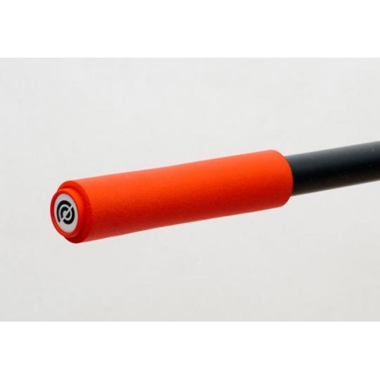 BikeRibbon SIO2 soft - red