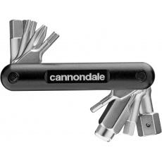 21 C-DALE Stash 10-in-1 Mini Tool (CP9301U10OS)