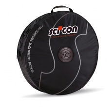 SCICON 29er Single Wheel Bag
