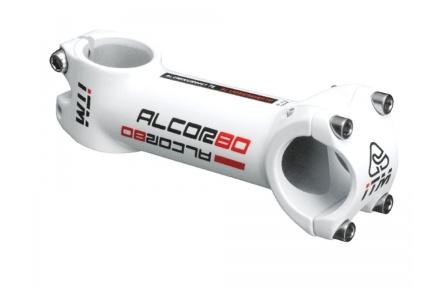 Představec ITM  ALCOR 80 6061   A-head 1 1/8, 110mm ,31,8mm