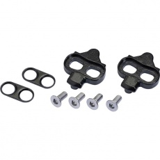 GIANT PEDAL CLEATS SINGLE DIRECTION SPD SYSTEM COMPATIBLE
