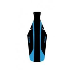 Zefal blatník Shield Lite XL zadní černá/modrá