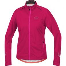 GORE Element GT Active Lady Jacket-jazzy pink/magenta