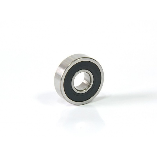 Ložisko EZO 609-2RU (9x24x7)