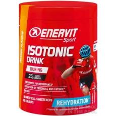 ENERVIT Isotonic Drink - 420g - citron
