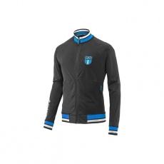 GIANT Men´s Corporate Track Jacket