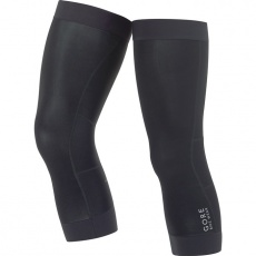 GORE Universal WS Knee Warmers-black