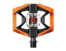 CRANKBROTHERS Doubleshot 2 Orange