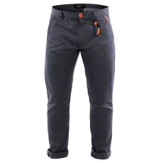 DAINESE AWA-BLACK PANTS ombre blue