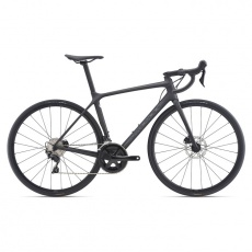 GIANT TCR Advanced 2 Disc-Pro Compact 2021 Carbon