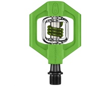 CRANKBROTHERS Candy 1 Green
