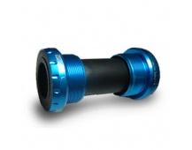 BB-05-XC-73/68  modrá