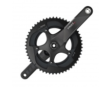 00.6118.388.002 - SRAM AM FC RED BB30 11SP 170 5034 NO BB C2