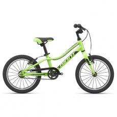 ARX 16 F/W-M21-Neon Green