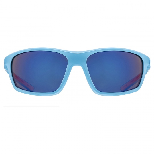 2021 UVEX BRÝLE SPORTSTYLE 229, BLUE (4416)