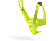 ELITE košík CANNIBAL XC žlutý FLUO
