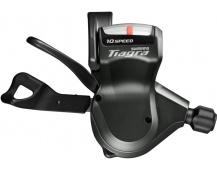 SHIMANO řadcí páka SL-4700 Tiagra pro rovná řídítka pravá 10 rychl 2050 mm lanko