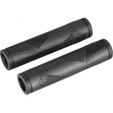 PRO gripy Slide On Sport, černé, 30x135mm