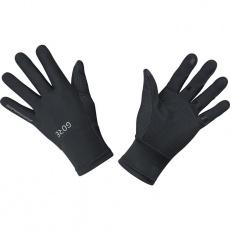 GORE M GTX Infinium Gloves-blacK