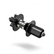 DT SWISS 350 náboj přední 20mm osa DBIS černá