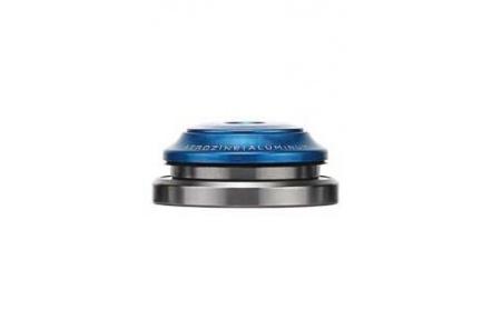 XH857 modrá