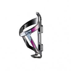 LIV Proway Composite-black/silver/purple