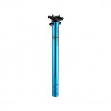 XP1.0 27,2mm modrá