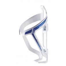 GIANT Proway white/blue
