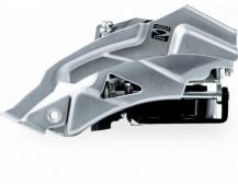 Přesmykač MTB Shimano Altus FD-M2000 3x9