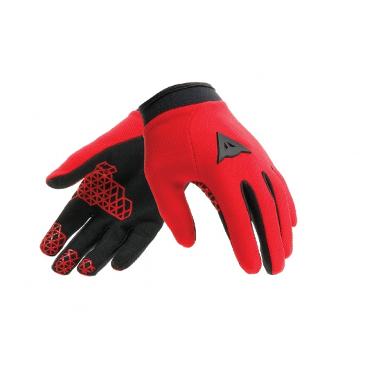 DAINESE SCARABEO TACTIC GLOVES