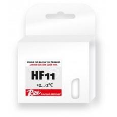 REX 461 HF11 ŽLUTÝ, +2°C až -2°C, 40 g