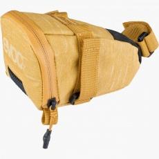 EVOC brašnička SEAT BAG TOUR loam
