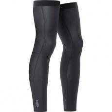 GORE Wear Leg Warmers-black-XS/S