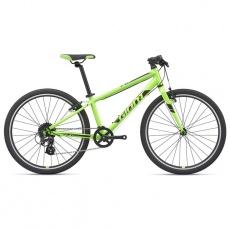 GIANT ARX 24-M21-Neon Green