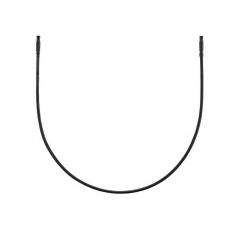 Elektrický kabel Shimano STePS Di2 EW-SD300 700mm