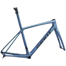 TCR Advanced SL Disc-FF A ML Chrysocolla