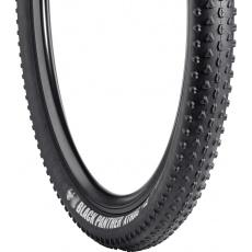 VREDESTEIN plášť Black Panther xtrac TLR, 29er, 55-622 / 29x2.20, černá