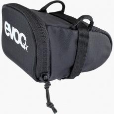 EVOC brašnička SEAT BAG black