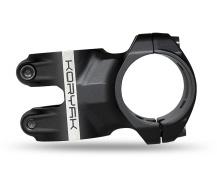 PRO představec KORYAK, 70mm, 31,8mm, +/-6°, černá