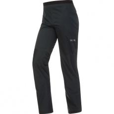 GORE R3 GTX Active Pants-black-XL
