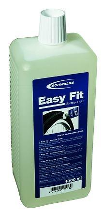 Schwalbe montážní tekutina Easy Fit 1000ml