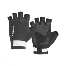 GIANT Elevate SF Glove-black/white