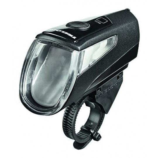 Trelock LS 460 I-go přední světlo