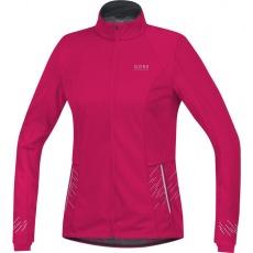 GORE Mythos Lady WS Jacket-jazzy pink