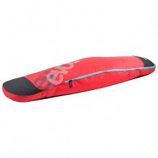 EVOC přepravní obal - BOARD BAG, red