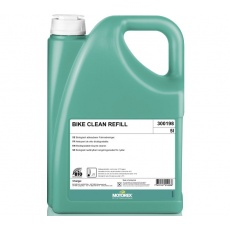 MOTOREX čistič BIKE CLEAN 5l