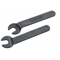 SHIMANO klíč TL-3R10