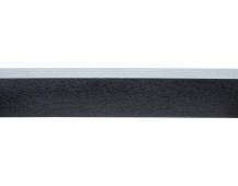 PRO silikonová omotávka Reflective Control, černá