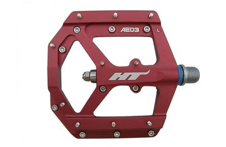 HTI-AE03 červená