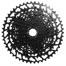 00.2418.086.000 - SRAM AM CS PG1230 EAGLE 11-50